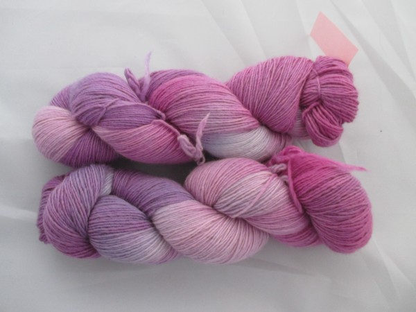 Superfine Merino Single